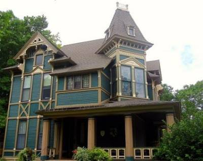 victorian interior decorating.htm victorian house plans and victorian style the later years  victorian house plans and victorian