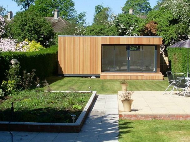 Garden Buildings: Adding Detached Living Spaces on Outdoor Living Buildings id=38630