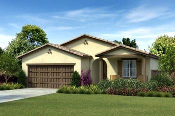 Luxury Living Dream Home Plans