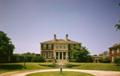 Mount Airy - Palladian Style Home