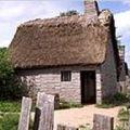 House at Plimouth Plantation
