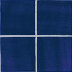 Plain Field Tile
