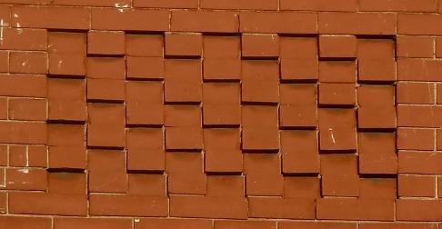 Brick Siding - Brick Houses