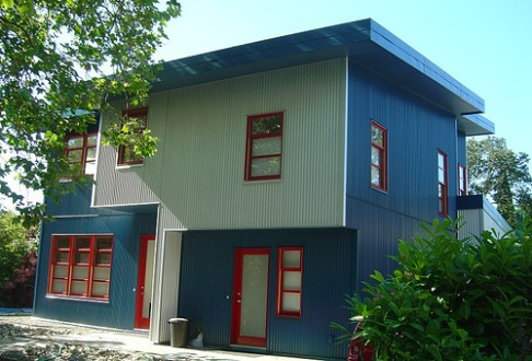 Aluminum Siding Pros And Cons